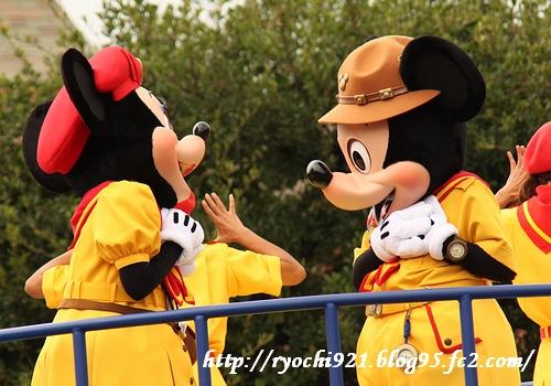 2010_8_13 132