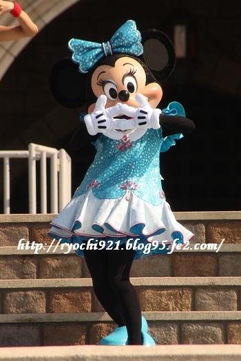 2010_8_20 037