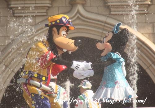 2010_8_20 159
