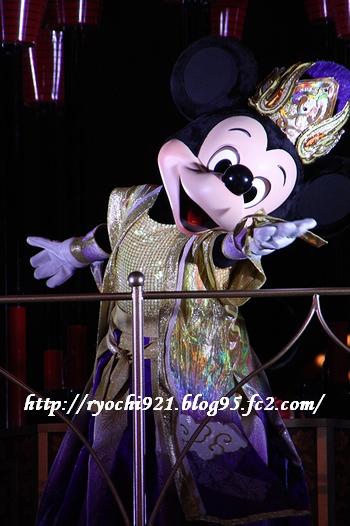 2010_8_21 432