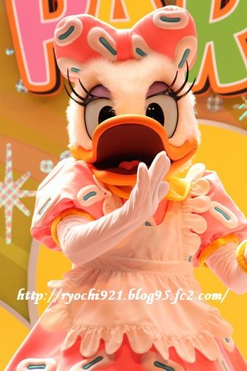2010_8_20 590