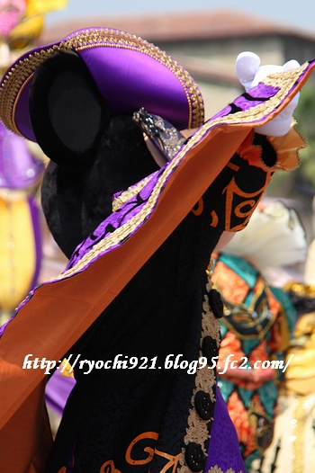 2010_9_10 102