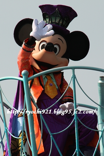 2010_9_10 307
