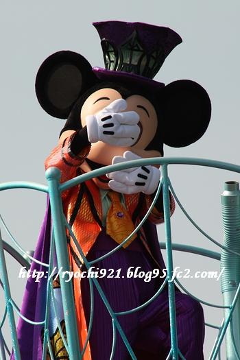2010_9_10 306