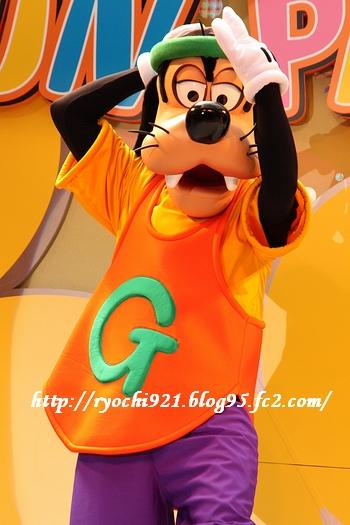 2010_8_20 426