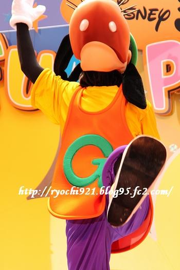 2010_8_20 430