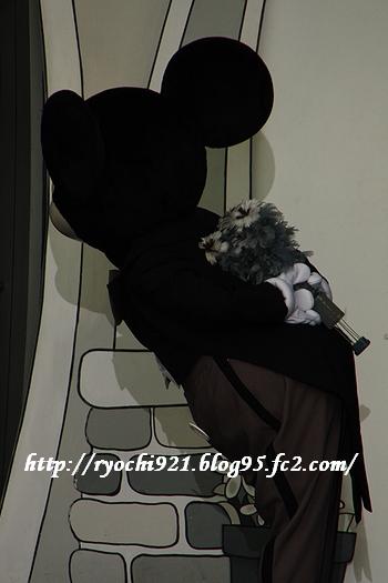 2010_9_5 004