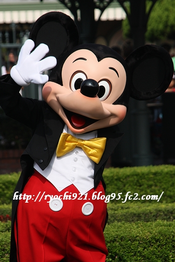 2010_9_21_1 139
