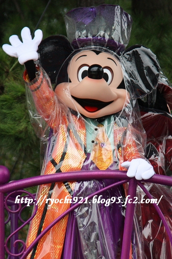 2010_9_23 011