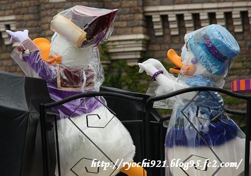 2010_9_23 018