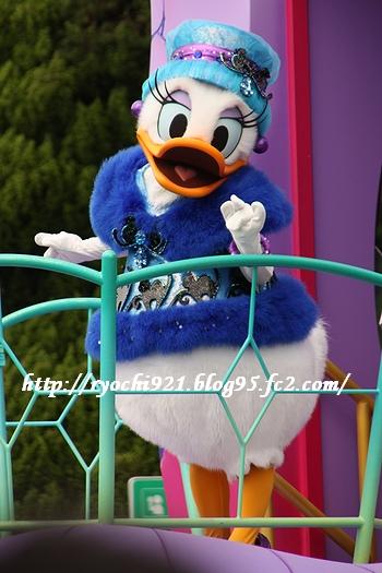 2010_9_20 185
