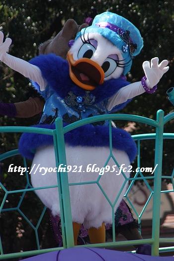 2010_9_20 132