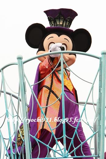 2010_9_21 318