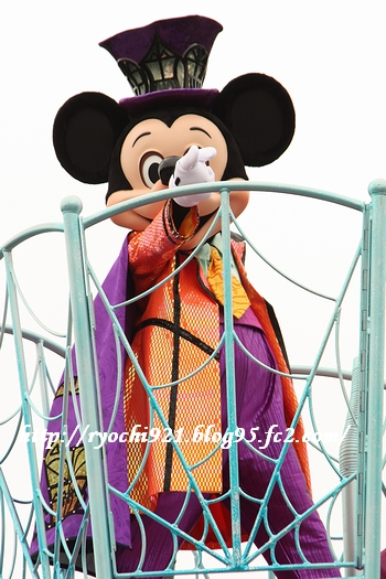 2010_9_21 319