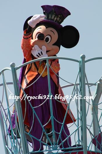 2010_9_20 102