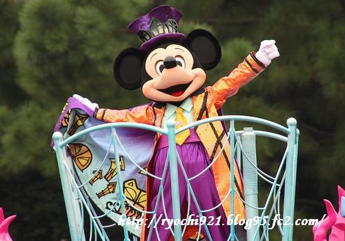 2010_9_21 264