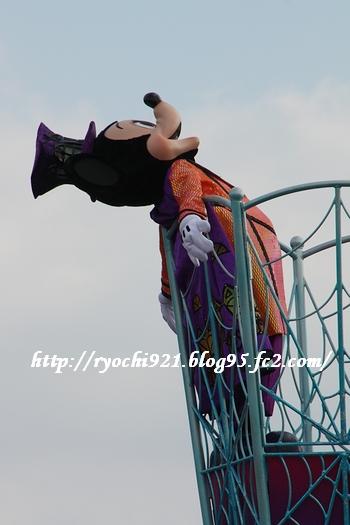 2010_10_10 231
