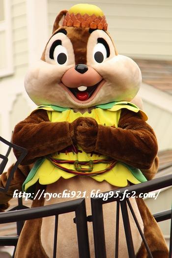 2010_9_21 254