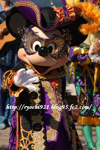 2010_10_10 530