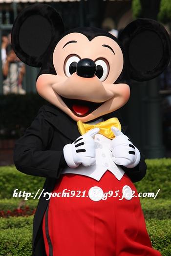 2010_9_21_1 143