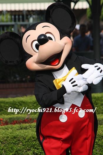 2010_9_21_1 137