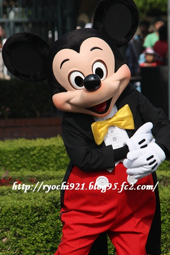 2010_9_21_1 138
