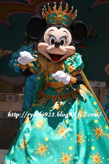 2010_7_18 106