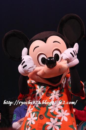 2010_10_10 446