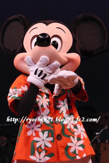 2010_10_10 449