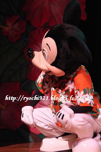 2010_10_10 424