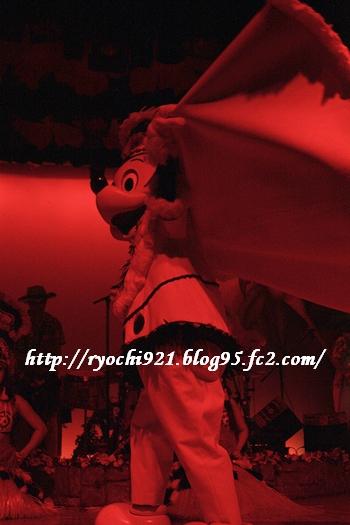 2009_12_6 424