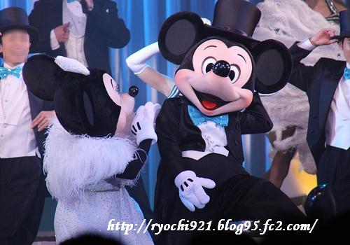 2010_8_21 327