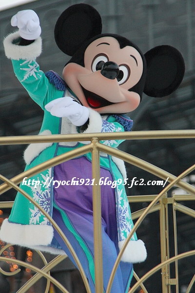 2010_11_20 115