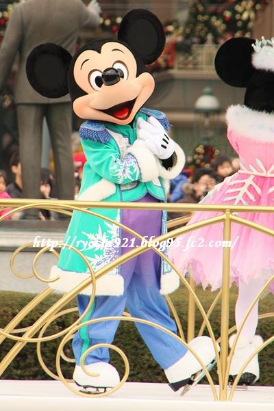 2010_11_20 036