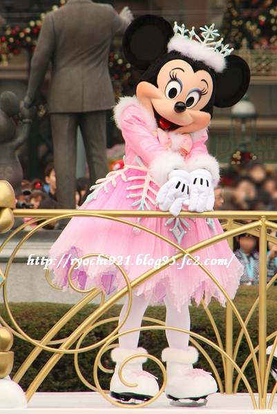 2010_11_20 026
