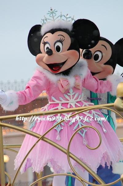 2010_11_20 119