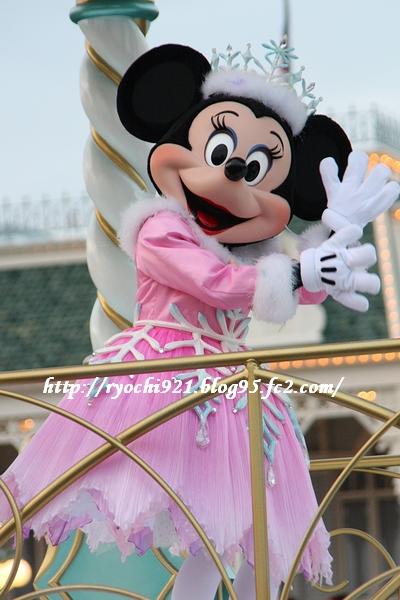 2010_11_20 106