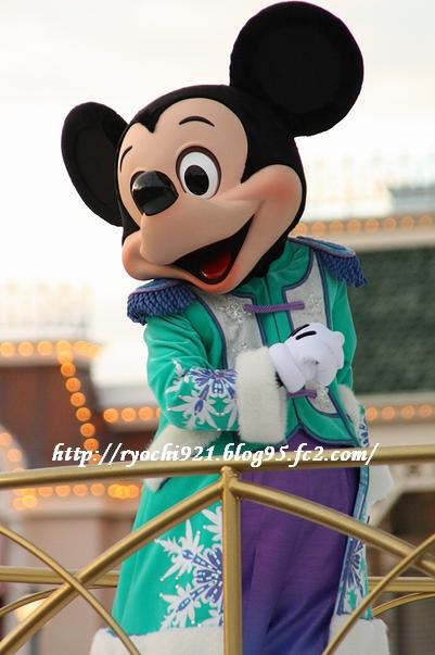 2010_11_23 016