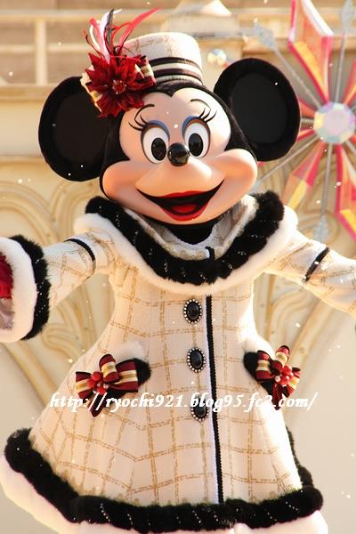 2010_12_5 082