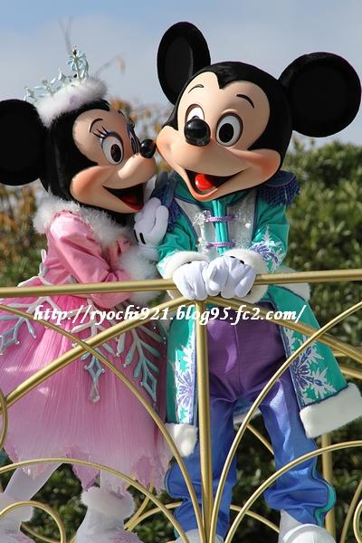 2010_12_11 075