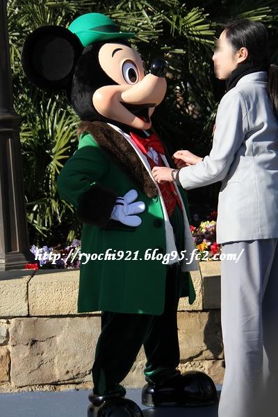 2010_12_23 016