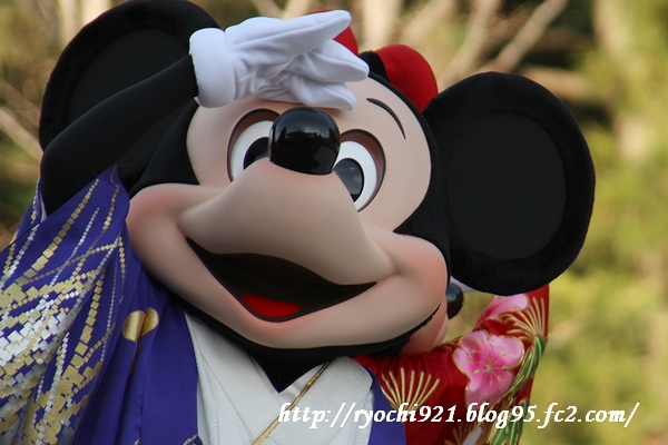 2011_1_1 390