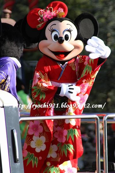 2011_1_1 345