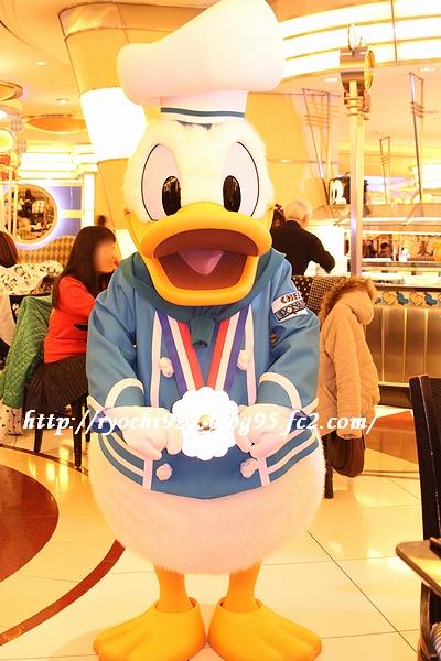 2011_1_11 068