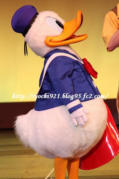 2010_4_9 082