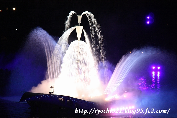 2010_4_9 149