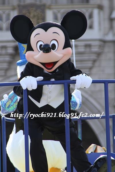 2011_1_23 052