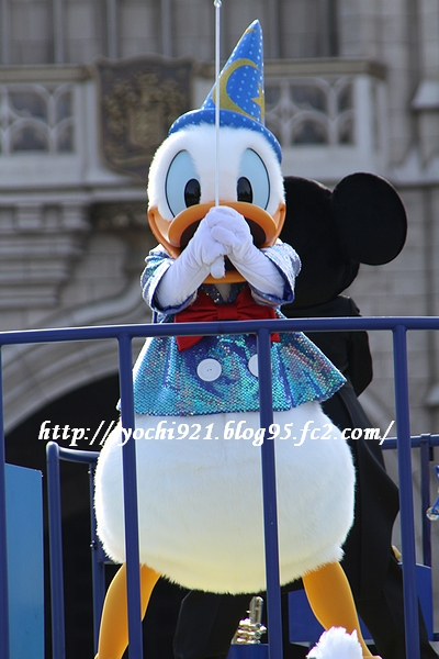 2011_1_23 061