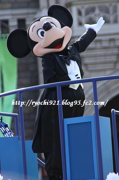 2011_1_23 022
