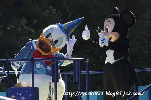 2010_1_30 056